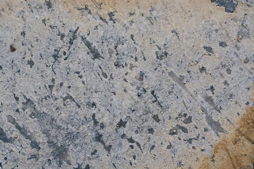 Concrete texture as abstract grunge background patterns