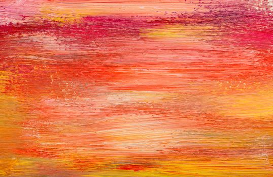 Backdrop and backgrounds  texture details in  abstract form