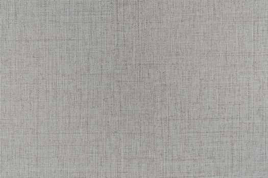 Coarse texture of textile cloth background.
