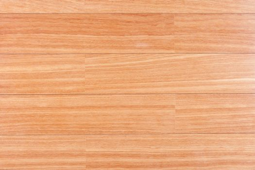 wooden parquet texture background