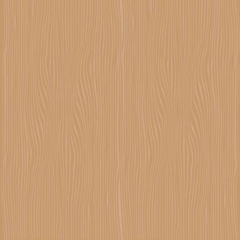 Wooden texture vector illustration
