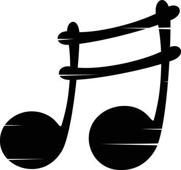 music tone sign symbol
