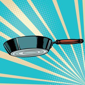 griddle frying pan skillet saucepan kitchen utensils