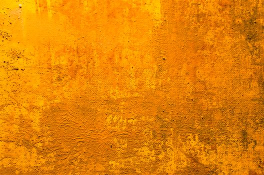 gold background, abstract