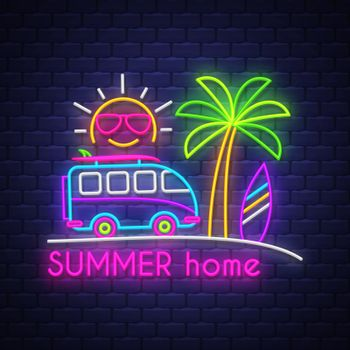 summer 99