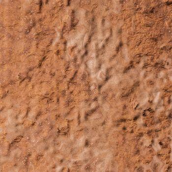 mars texture high resolution 3d illustration