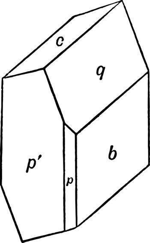 Calcium Hyposulphite, vintage illustration.