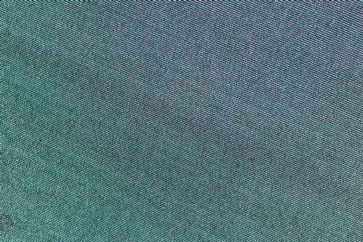 a good looking macro texture shoot from dotted cloth - blue color dominated. shoot looks interesting and very detailed.