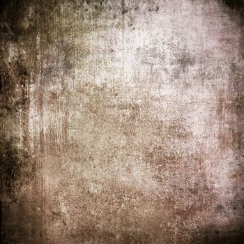 vintage background for many applications