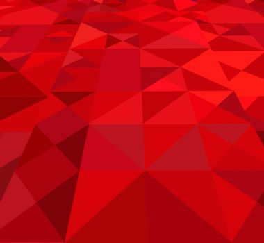 Abstract colorful vector background. Abstract colorful vector