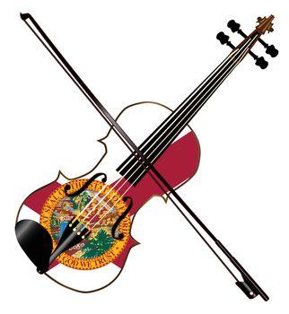 Florida Fiddle