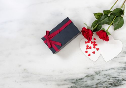 Gifts for your love on the holiday seasons