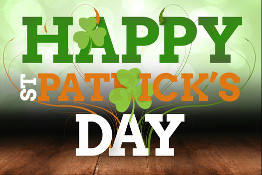 Picture for st patricks day wishing happy st patricks day