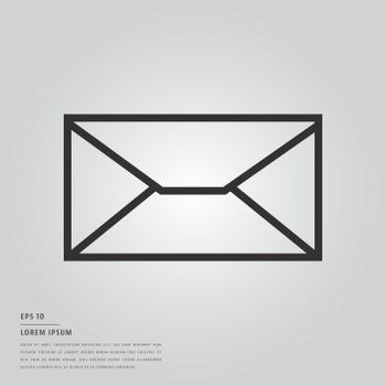 Lorem ipsum text and message