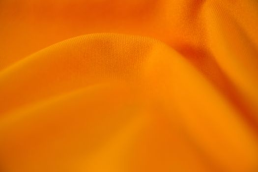 Close-up of textile