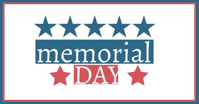 memorial day post mdp0418k