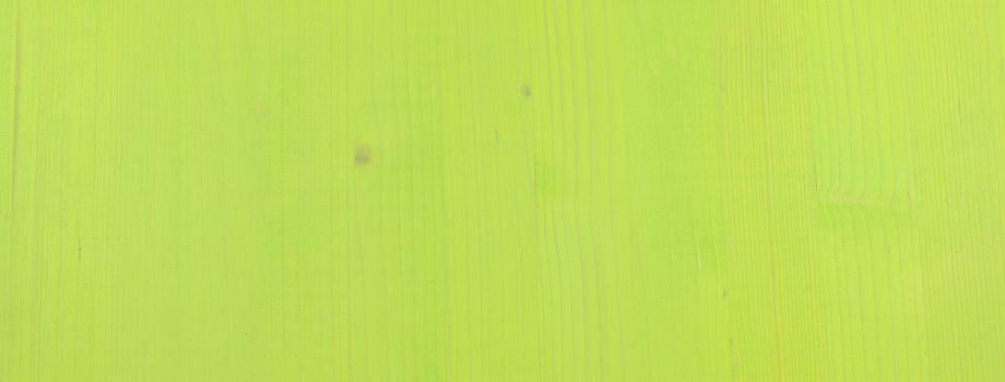 Texture of a green wooden board. May be used as background