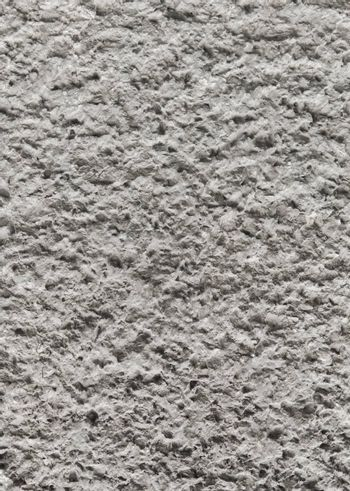 Grunge gray wall with natural cement texture, can be used as background