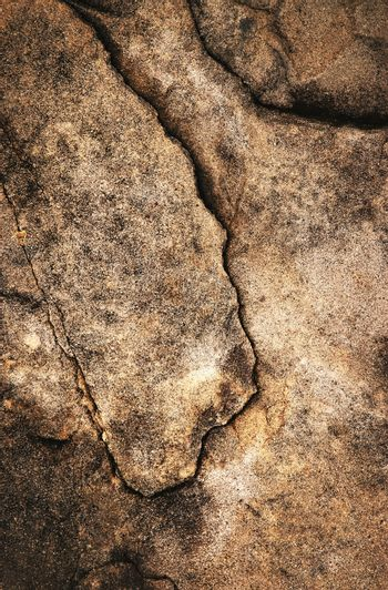 abstract sandstone stone surface