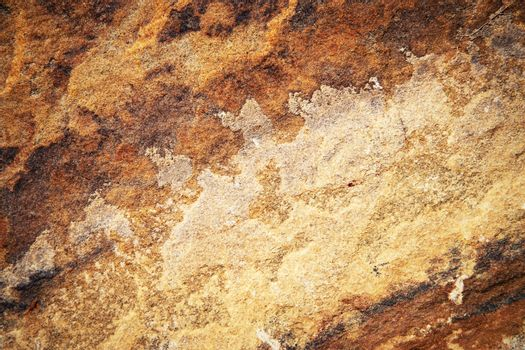 abstract surface sandstone stone