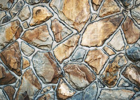 sandstone stone wall cladding