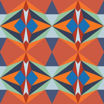 This seamless pattern is suitable for fabrics, textiles, gift wrapping, wallpaper, background, backdrop or whatever you want to create according to your creativity. You can use these patterns and templates for greeting cards, apparel, poster, mugs, bags, packaging,