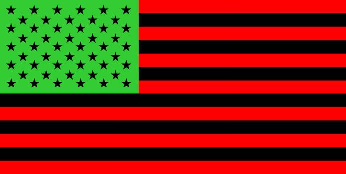 Afro-American peoples of the Americas is used to refer to people born in the Americas who have African ancestors