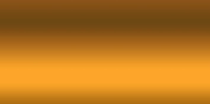 gold metal texture background with horizontal  beams of light, may use to insert text or design