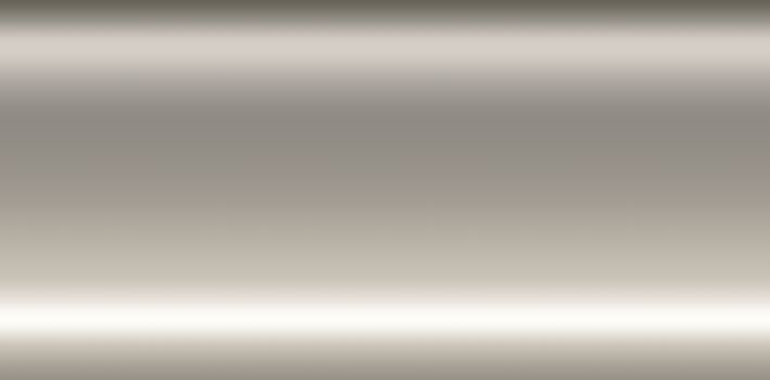 grey texture background with horizontal  beams of light, may use to insert text or design