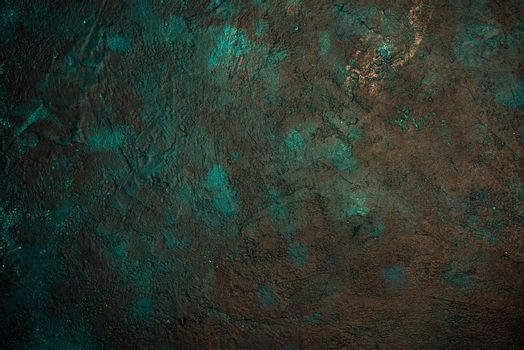 Grunge Rustic Concrete Background or Backdrop with Texture.