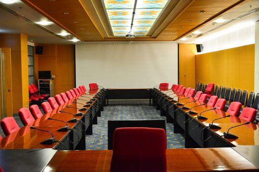 meeting room Meeting,Business