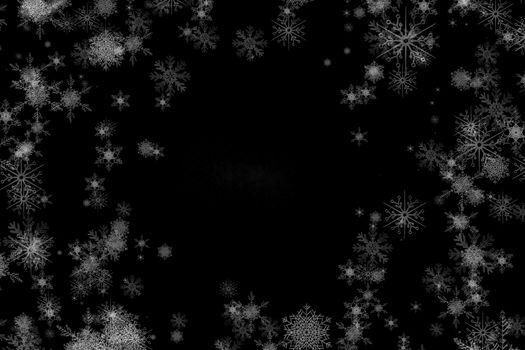 typebackdrop themechristmas feelpositive