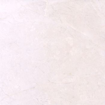 The marble material for decoration and construction.