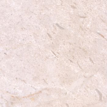 The crema marfil marble material for decoration and construction.
