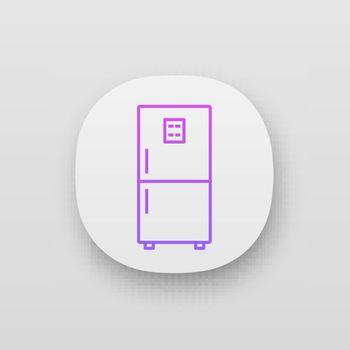 Fridge app icon