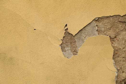 close up of old wall Texture