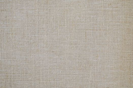 Sackcloth texture background with copy space
