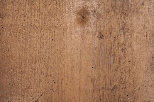 piece of plank background