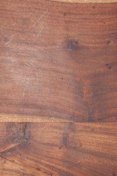 pice of wood macro