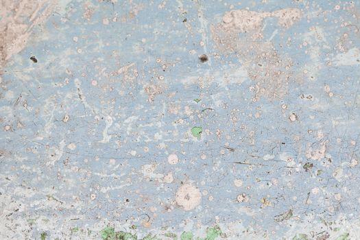 old blue board macro