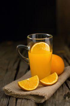 Orange Juice Orange Vitamin C Food And Drink Nutrient Healthy Ea