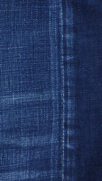 jeans texture closeup as a background