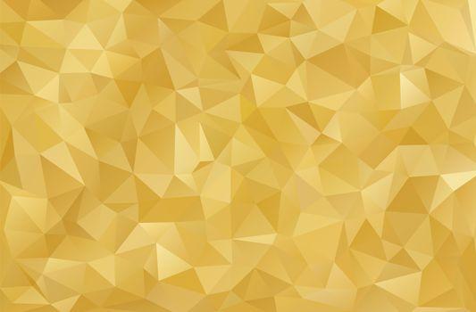 Gold sparkle glitter templates