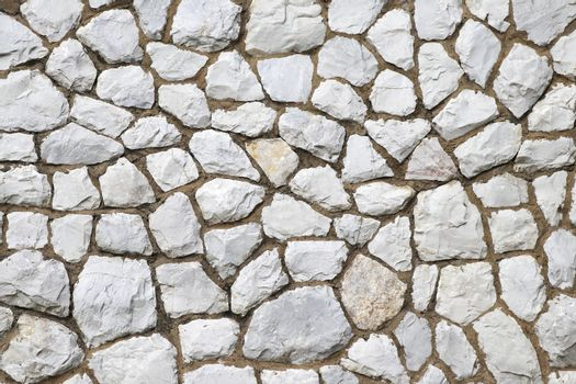 Stone slab as background. The background consists of many rock sheets.v
