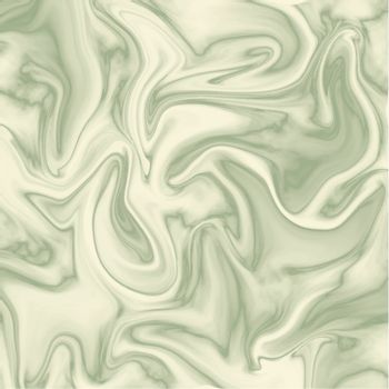 Abstract liquid marble effect background. Vector format