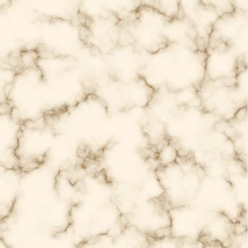 Abstract marble effect background. Vector format