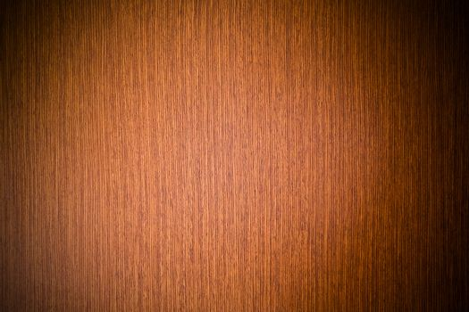 Wood Detail Texture and Background