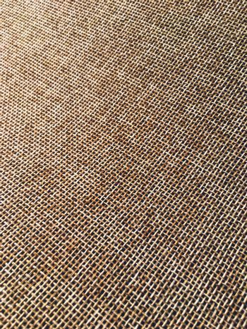 Linen texture as rustic background