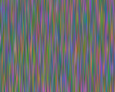 Abstract background with colorful vertical line illustration. Art design for your design project.
