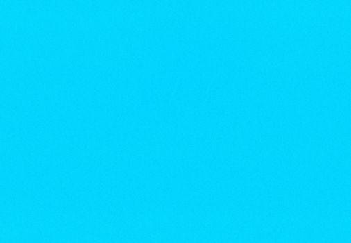 azure paper texture background